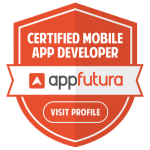 appfutura_badge